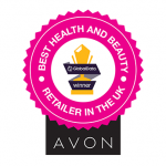 Best Health & Beauty Retailer in the UK